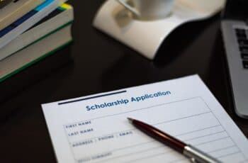 Financial Aid for Online College Education in U.S.