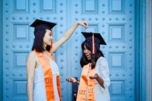 how to choose online college